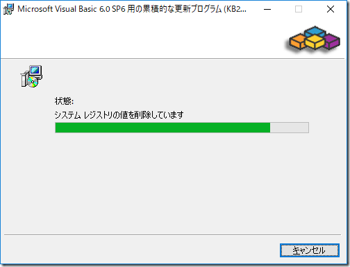 clip_image027